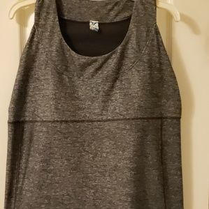 Tops - Two workout or everyday wear tops.
